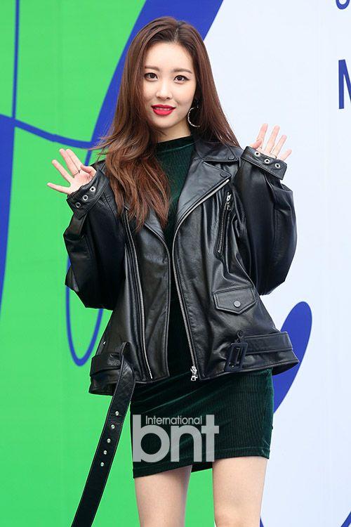 Tuần lễ thời trang Seoul 2 ngày cuối: Seohyun lột xác cực
