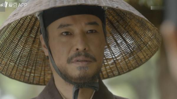 """""""Moonlight"""": Thế tử Park Bo Gum tự tay cắt đứt vòng hẹn ước với Kim Yoo Jung - Ảnh 33."""
