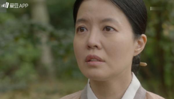 """""""Moonlight"""": Thế tử Park Bo Gum tự tay cắt đứt vòng hẹn ước với Kim Yoo Jung - Ảnh 34."""