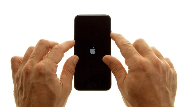 Có iPhone 7, phải biết thêm 6 mẹo này dùng mới đã - Ảnh 6.