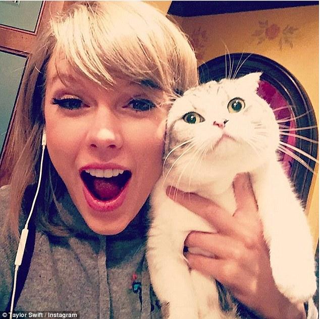 7 kiểu selfie thường thấy trên mạng, bạn thuộc kiểu nào? - Ảnh 5.