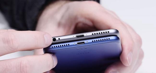 Đồng sáng lập Apple: Nếu iPhone 7 mất cổng tai nghe, Apple sẽ mất một lượng khách hàng - Ảnh 1.