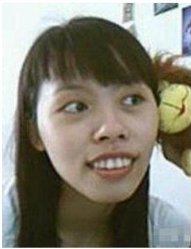 Những điều ít biết về cô gái bán hoa răng hô mà ai cũng nhớ mặt nhưng chẳng biết tên - Ảnh 10.