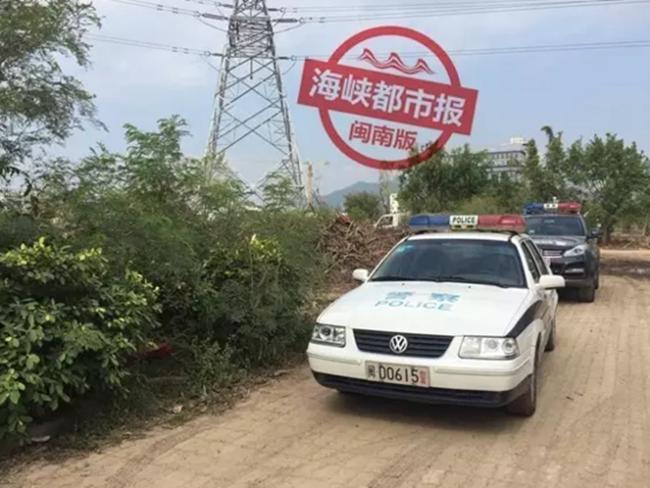 Trung Quốc: Hổ sổng chuồng khiến người dân lo sốt vó - Ảnh 3.