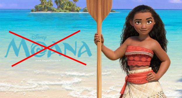 Tựa phim Moana phải thay đổi tại Ý vì trùng với tên của ngôi sao phim người lớn - Ảnh 3.