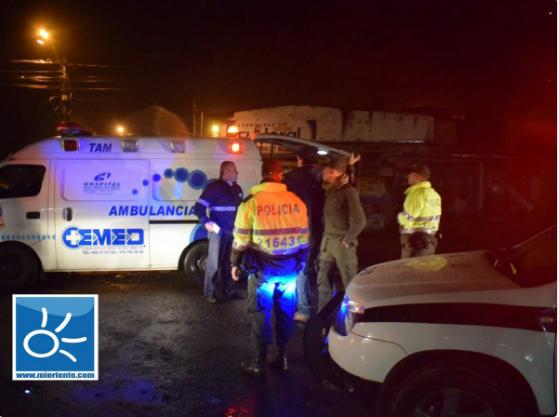CẬP NHẬT: Máy bay chở 81 người, trong đó có 1 đội bóng Brazil rơi ở Colombia, ít nhất 25 người chết - Ảnh 6.