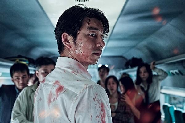 Train to Busan là một trong 2 bộ phim kinh dị tạo được tiếng vang trên toàn  thế giới của Hàn Quốc. Đây là phim người đóng đầu tiên của đạo diễn ...