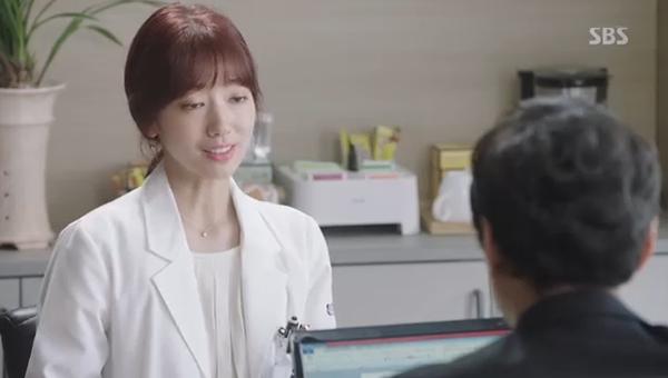 Doctors: Ngày Lee Sung Kyung chơi đểu Park Shin Hye cuối cùng cũng đến - Ảnh 6.