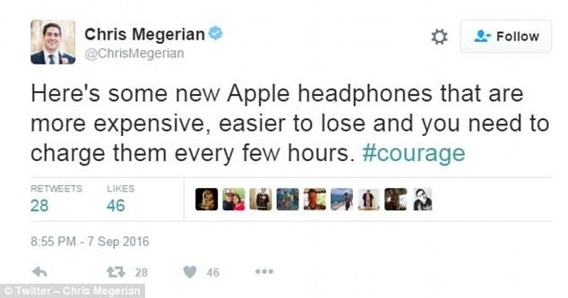 Sau tất cả, cư dân mạng nghĩ gì về tai nghe mới của Apple? - Ảnh 3.