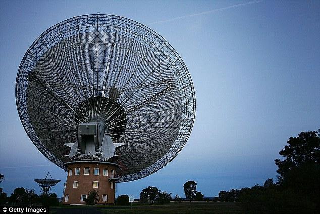 Mark Zuckerberg, Yuri Milner và Stephan Hawking khởi động dự án truy tìm người ngoài hành tinh lớn nhất từ trước đến nay - Ảnh 3.