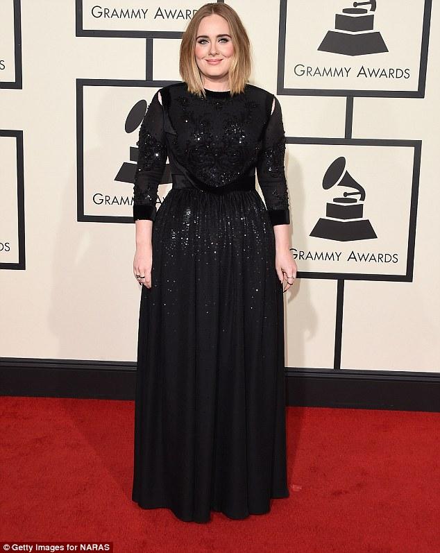 Justin hay Taylor cũng không có cửa tranh chức vô địch Billboard với Adele - Ảnh 1.