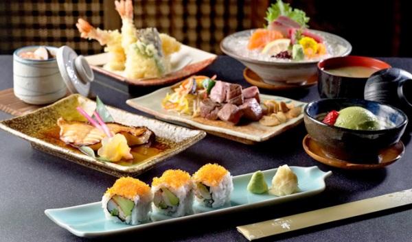 Những điều tuyệt vời khiến ai cũng ao ước được một lần ghé thăm Nhật Bản - ảnh 4