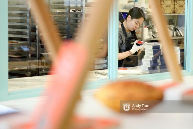 Việt Nam đang sở hữu loại chocolate ngon nhất thế giới - Ảnh 12.