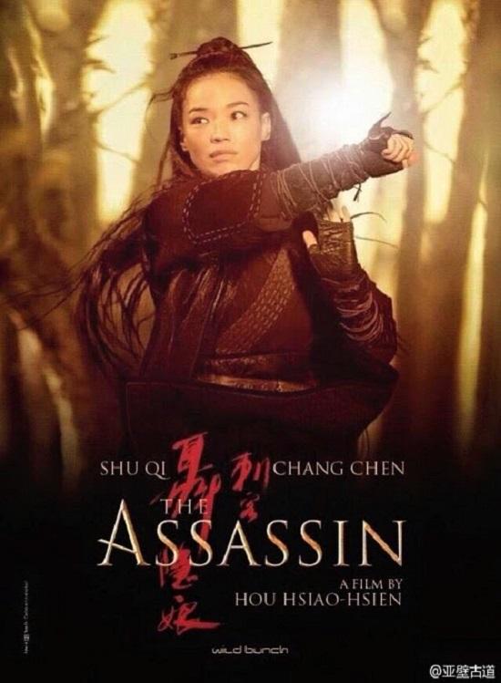 Phạm Băng Băng được fan bỏ phiếu làm Mộc Lan bản điện ảnh - Ảnh 4.