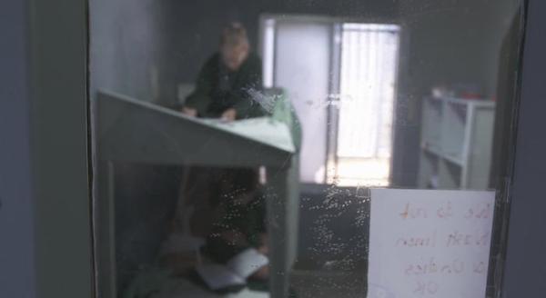Cuộc sống sau song sắt của những nữ tội phạm nguy hiểm nhất thế giới ở Úc - Ảnh 4.