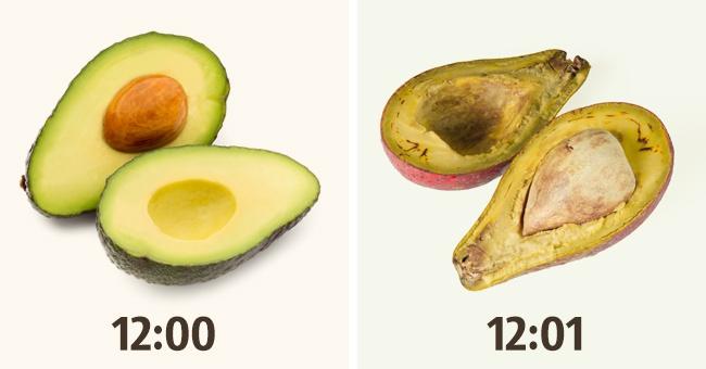 5 sự thật khó tin chẳng ai biết về các loại <a target='_blank' href='http://www.phunuvagiadinh.vn/tag/thuc-pham'>thực phẩm</a> xung quanh chúng ta - Ảnh 1.