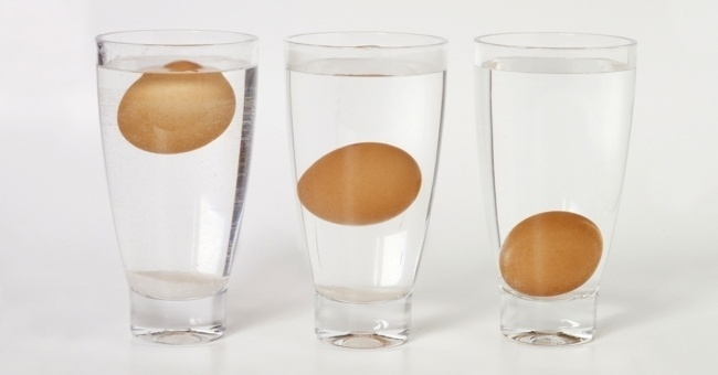 5 sự thật khó tin chẳng ai biết về các loại thực phẩm xung quanh chúng ta - Ảnh 4.