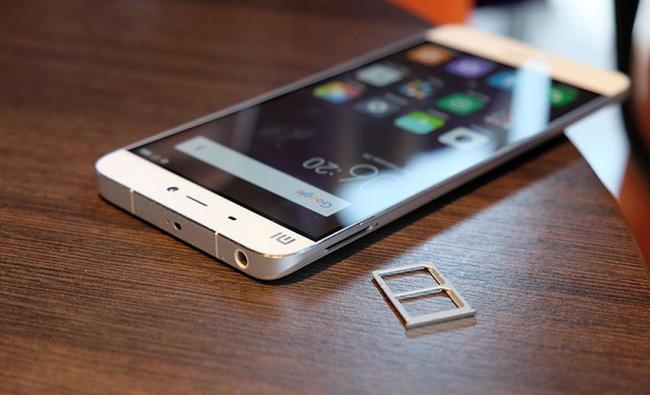 Là sinh viên, chọn mua smartphone chính hãng giá dưới 7 triệu nào tốt nhất? - Ảnh 2.