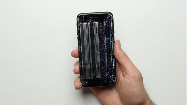 iPhone 7 đọ độ bền cùng iPhone 6s: không những mạnh mà còn bền hơn - Ảnh 5.