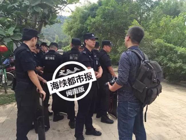 Trung Quốc: Hổ sổng chuồng khiến người dân lo sốt vó - Ảnh 2.
