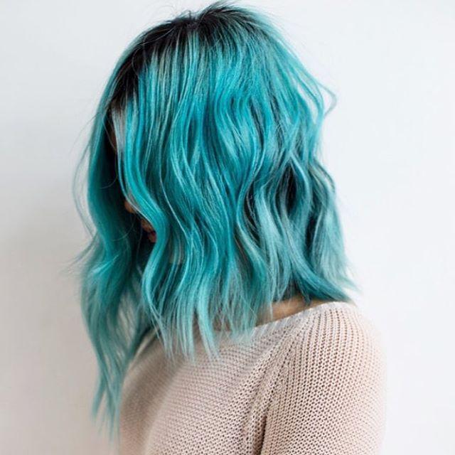 5 màu tóc nhuộm vừa đẹp hết ý lại vừa sành điệu mà bạn nên diện thu này - Ảnh 12.