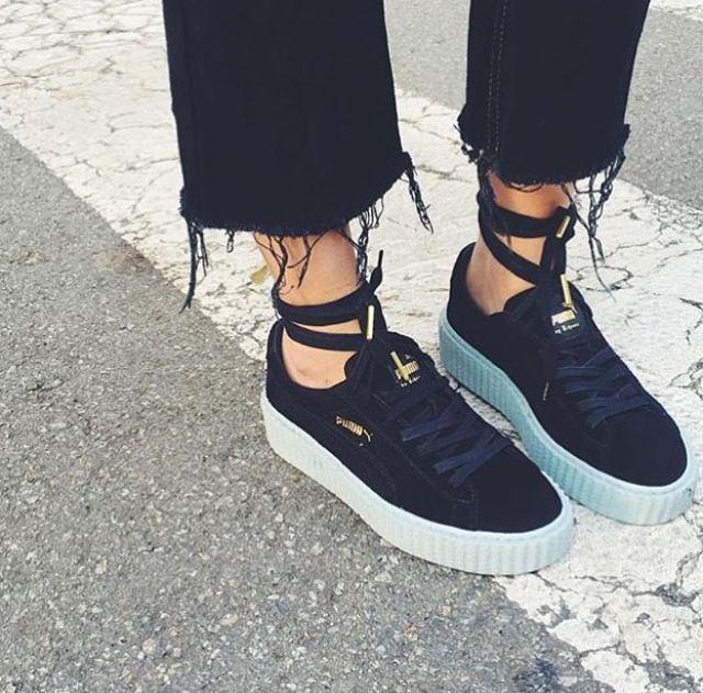 Không phải adidas hay Nike, đây mới là đôi sneaker thống trị năm 2016 - Ảnh 6.