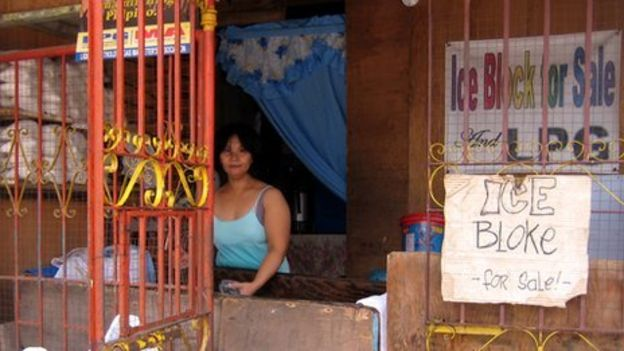 Người Philippines giỏi tiếng Anh thứ 3 châu Á - Ảnh 6.