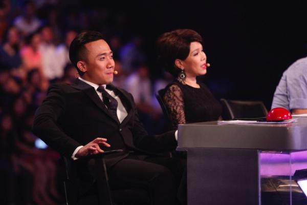 Chỉ trong nửa năm, Hari Won đã trở thành trung tâm thị phi mới của showbiz Việt! - Ảnh 6.