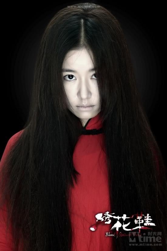 Phẫn nộ với ảnh bà bầu Lâm Tâm Như bỗng dưng lên bàn thờ trong quán cà phê ở Việt Nam - Ảnh 5.