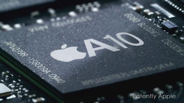 10 điểm đáng mong chờ trên iPhone 7 - Ảnh 6.