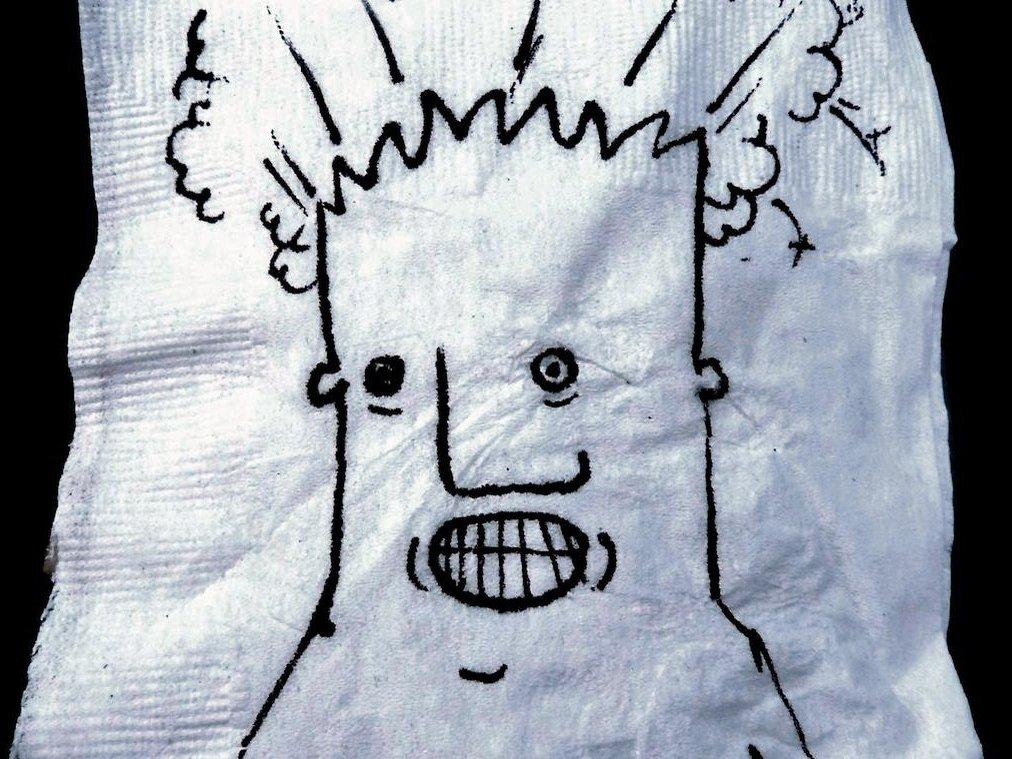 """Image result for 6 lý do bạn nên """"phiêu"""" cùng nghệ thuật dù chẳng có chút năng khiếu nào"""