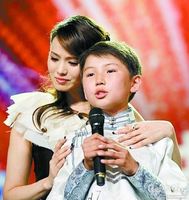 Chuyện ít người biết của cậu bé Mông Cổ hát về mẹ từng khiến hàng triệu người bật khóc - Ảnh 14.