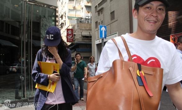 Làng giải trí Hoa ngữ 2016: Đám cưới chóng vánh, ngoại tình thả phanh - Ảnh 13.