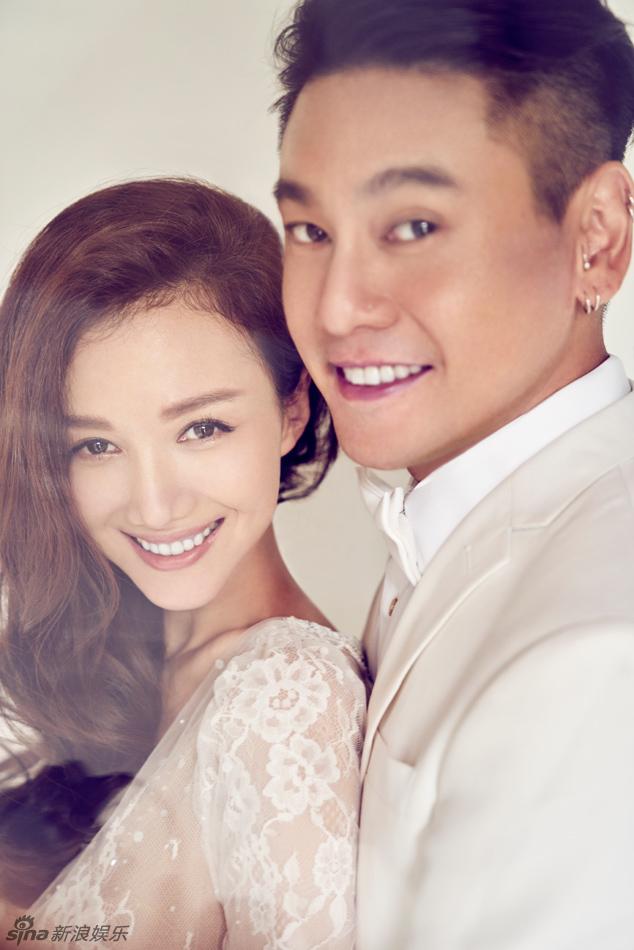 Chu Hiếu Thiên tung thiệp cưới siêu lãng mạn, tháng 9 tổ chức hôn lễ với bạn gái nóng bỏng - Ảnh 11.