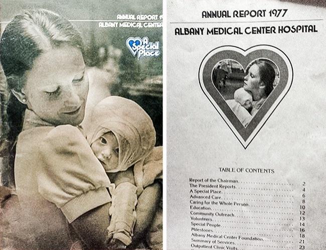 Cô bé bị bỏng được nữ y tá xinh đẹp cứu sống, 38 năm sau điều kỳ diệu đã đến - Ảnh 1.