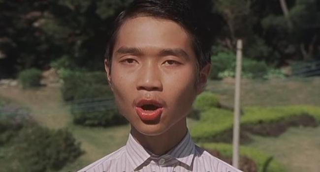 Những điều ít biết về cô gái bán hoa răng hô mà ai cũng nhớ mặt nhưng chẳng biết tên - Ảnh 7.