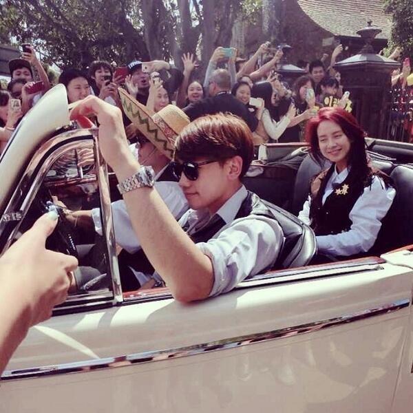 Cuộc đua đồng hồ trăm triệu của các soái ca trong phim Hàn - Ảnh 8.