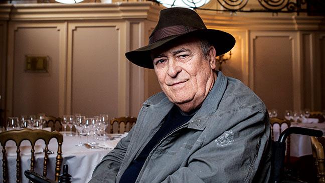 Câu chuyện về Last Tango in Paris: Ranh giới mỏng manh giữa nghệ thuật và đạo đức - Ảnh 6.