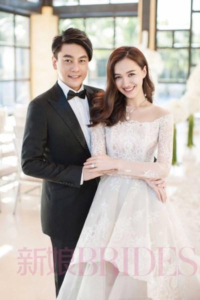 Chu Hiếu Thiên tung thiệp cưới siêu lãng mạn, tháng 9 tổ chức hôn lễ với bạn gái nóng bỏng - Ảnh 22.