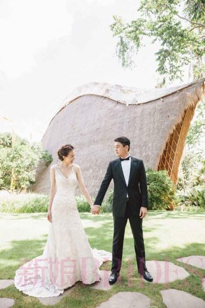 Chu Hiếu Thiên tung thiệp cưới siêu lãng mạn, tháng 9 tổ chức hôn lễ với bạn gái nóng bỏng - Ảnh 25.