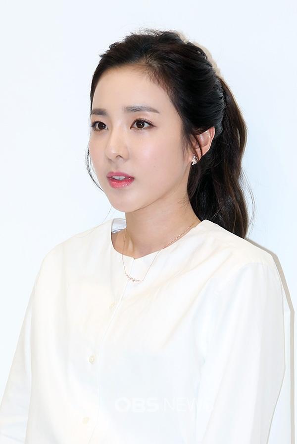 Song Joong Ki - Park Shin Hye đánh bật G-Dragon, trở thành gương mặt quảng cáo được yêu thích nhất - Ảnh 17.