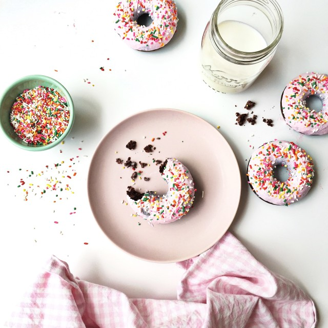 Những thực phẩm ăn nhiều dễ gây trầm cảm - Ảnh 1.