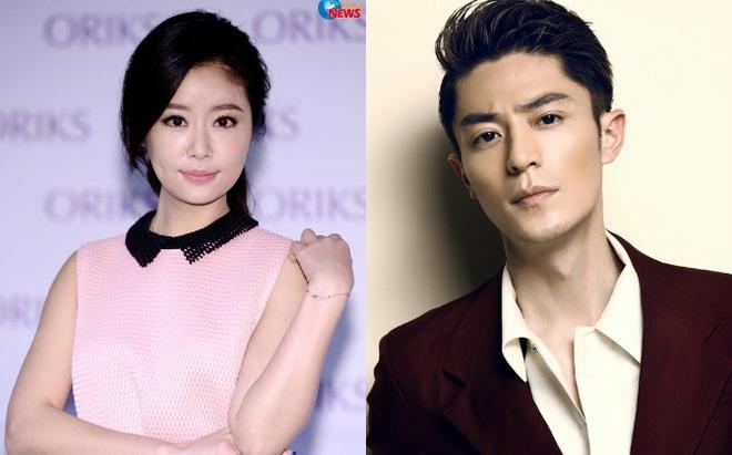 Hôn nhân của Lâm Tâm Như - Hoắc Kiến Hoa: Từ cặp đôi trong mơ đến scandal rúng động Cbiz!