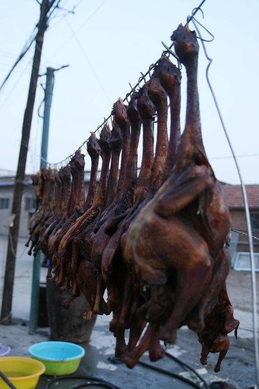 Câu chuyện về món ẩm thực muốn ăn là phải nhẫn tâm của người Tây Tạng - Ảnh 4.