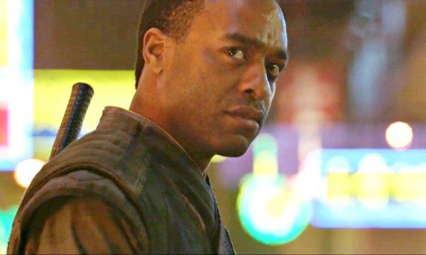 Phải chăng Doctor Strange chính là một bộ phim kiếm hiệp kì tình? - Ảnh 9.