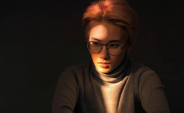 Tiên Cookie - Cô gái phía sau thành công của hàng loạt ngôi sao Vbiz - Ảnh 3.
