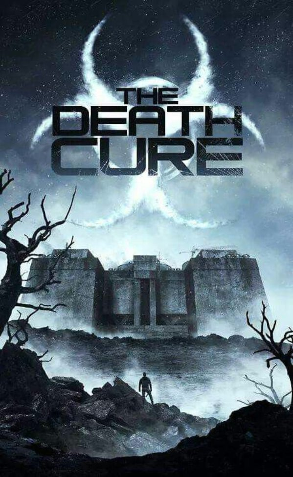 Maze Runner: The Death Cure sẽ tiếp tục ghi hình vào tháng 2 năm 2017 - Ảnh 4.