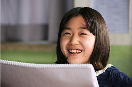 Trước Hope, Silenced đã đập tan sự thờ ơ mà xã hội Hàn dành cho tội phạm ấu dâm - Ảnh 9.