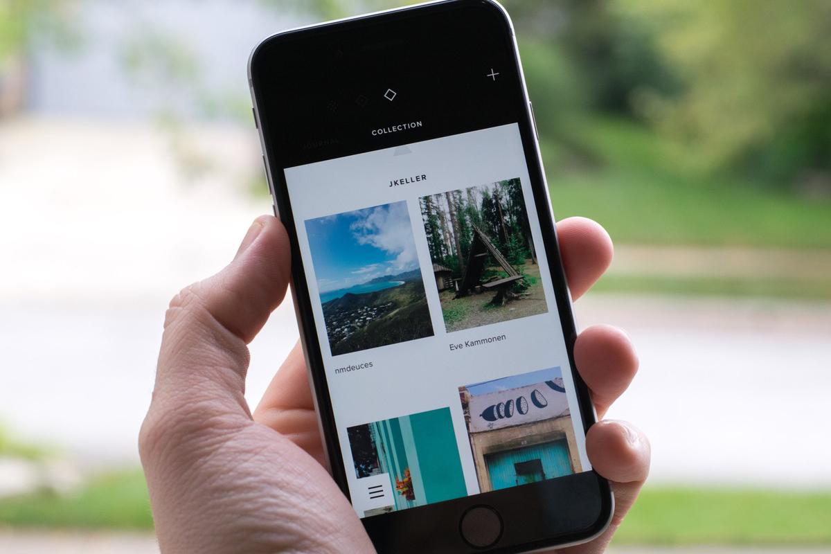 Kết quả hình ảnh cho ứng dụng Darkroom – Photo Editor
