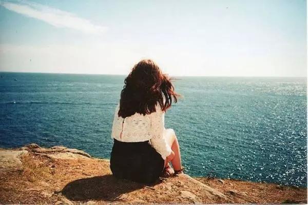 Hãy luôn rực rỡ như ánh sáng Mặt Trời, cuộc đời tự nhiên sẽ tốt đẹp hẳn - Ảnh 1.